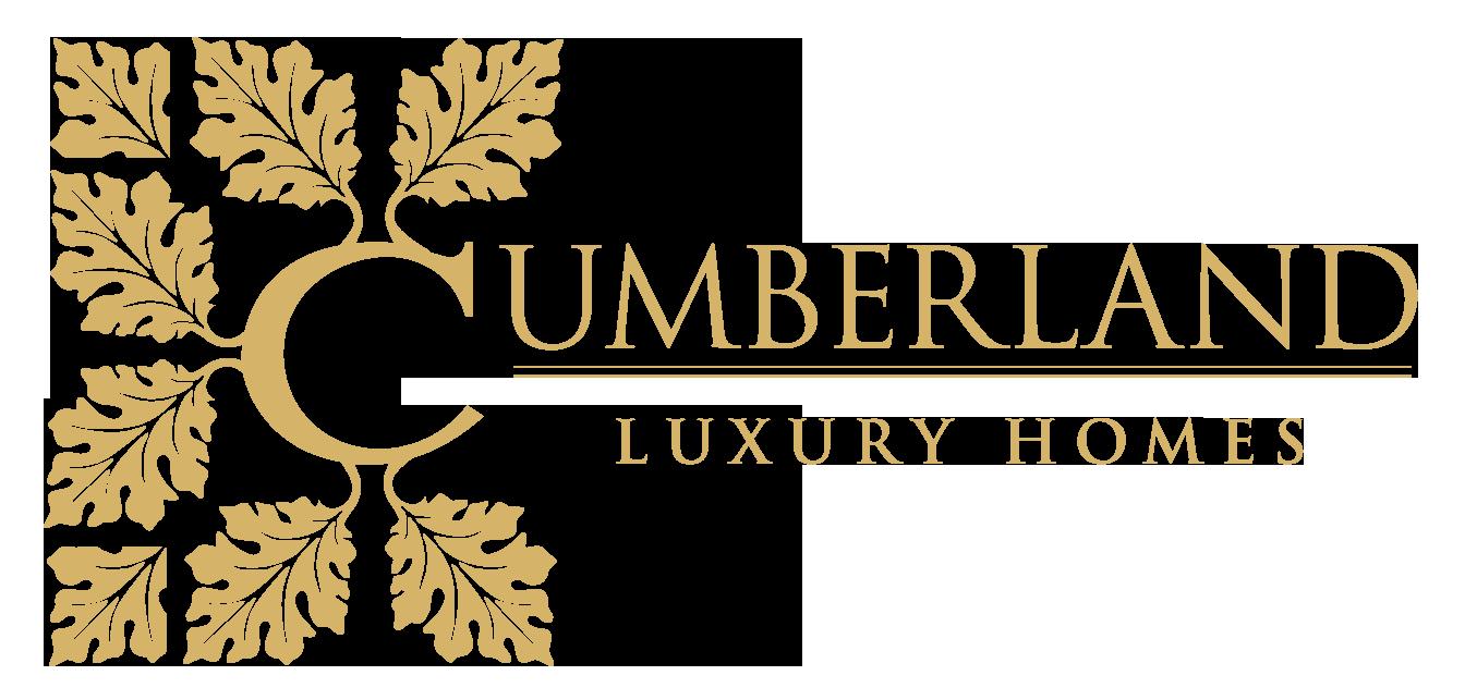 Cumberland Luxury House